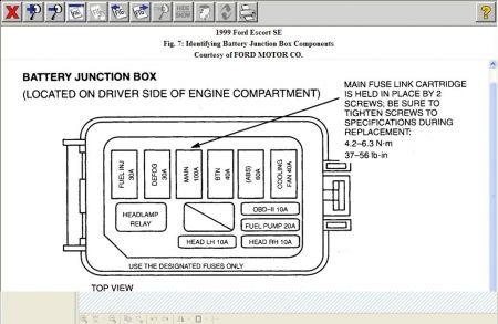 http://www.2carpros.com/forum/automotive_pictures/12900_fusible_1.jpg