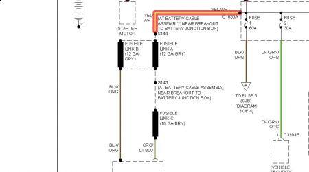 https://www.2carpros.com/forum/automotive_pictures/12900_fusible_links_3.jpg