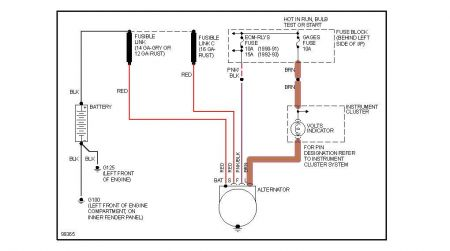 1998 Aprilia Rs250 Wiring Diagram And Color Code further 572999 furthermore Toyota Previa Wiring Harness furthermore Maniford htr as well 05 Dodge Caravan Headlight. on headlights warning light