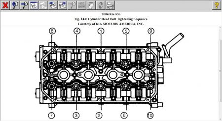 Fuse Box Diagram Further Riding Lawn Mower Solenoid Wiring also 2003 Pontiac Vibe Wiring Diagram as well Discussion T27419 ds617304 also Pontiac Solstice Fuse Box Diagram besides 2002 Jeep Liberty Blend Door Actuator Location. on pontiac g6 rear fuse box