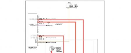 http://www.2carpros.com/forum/automotive_pictures/12900_h1_15.jpg