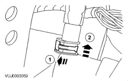 2002 Jaguar X-Type Headlight Diagram: I Am Working on ... on headlight parts diagram, ignition diagram, headlight assembly, bmw 325i diagram, international 4700 fuse panel diagram, radio shack rheostat diagram, switch diagram, 2008 chevy impala transmission diagram, sc300 engine bay diagram, headlight harness diagram, headlight repair, headlight cover, headlight socket diagram, circuit diagram, headlight connector diagram, fuse box diagram, 2007 mazda 6 headlight diagram, headlight wire harness, 2000 nissan maxima hoses diagram, 2007 escalade parts diagram,