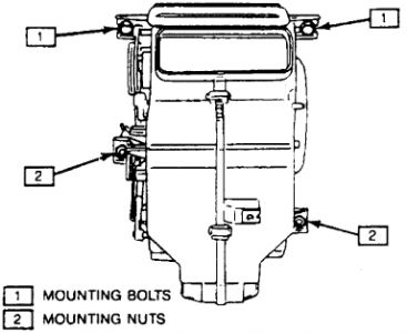 geo metro dash diagram volkswagen passat dash wiring