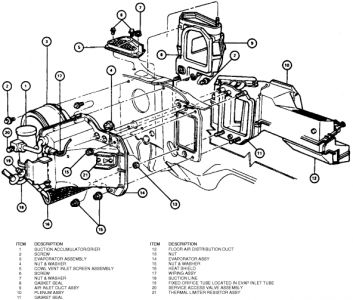 lincoln engine diagram wiring diagrams online
