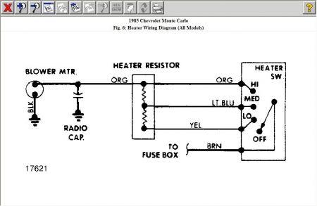 http://www.2carpros.com/forum/automotive_pictures/12900_heater_2.jpg