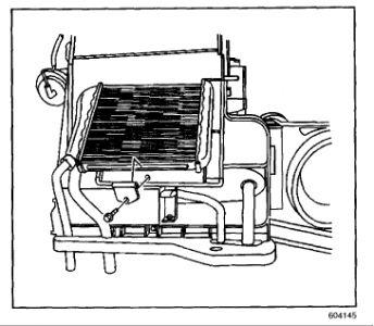 http://www.2carpros.com/forum/automotive_pictures/12900_heaterc1_1.jpg