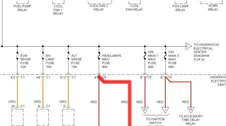 http://www.2carpros.com/forum/automotive_pictures/12900_hl_fuse_60_1.jpg