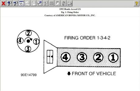 http://www.2carpros.com/forum/automotive_pictures/12900_honda_firing_order_1.jpg