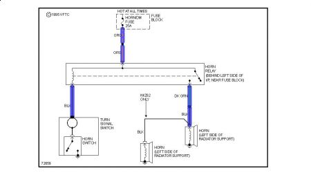 1990 chevy g20 wiring diagram chevy van g20 wiring diagram 1995 chevy van battery drain: my chevy g20 conversion van ...
