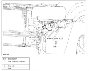 2002 ford escape blower motor resistor wiring diagram with Starter Location 2007 Ford Escape on Starter Location 2007 Ford Escape moreover 63 Cadillac Engine Vacuum Hose together with Ford Ranger 1989 Ford Ranger Need Fuse Panel Diagram For 89 Ford Range additionally Schematic Diagram Shows 1995 Ford further Fuse Box Location For 2003 Dodge Caravan.