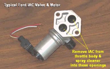 http://www.2carpros.com/forum/automotive_pictures/12900_iac_valve_ford_10.jpg