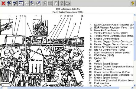 similiar vw engine diagram keywords vw jetta 2 0 engine diagram vw jetta 2 0 engine diagram