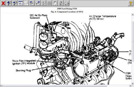 https://www.2carpros.com/forum/automotive_pictures/12900_idle_bypass_1.jpg