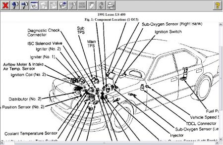 1999 Chevy Cavalier Ecm Wiring Diagram in addition 612644 Monsoon Faq further 96 Chevrolet Cavalier Starter Wiring Diagram together with Egr Valve Location 1995 Lexus additionally 2005 Gmc C6500 Wiring Diagram. on 1999 chevy camaro stereo wiring diagram