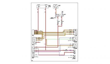 Jaguar Wiper Motor Wiring Diagram - Wiring Diagram Review on