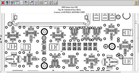 12900_k1_3 saturn astra fuse box diagram 2001 saturn sl1 fuse box \u2022 wiring 2008 saturn astra fuse box diagram at soozxer.org