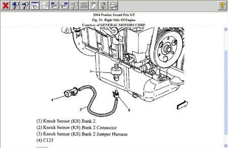 Dodge Ram 3500 Thermostat Location in addition Yukon Rear Window Defroster Wiring Diagram moreover Power S Escalade Wiring Diagram in addition 2000 Cadillac Deville Egr Valve Location furthermore Car Engine Diagram Matching Quiz. on 1998 cadillac deville wiring diagram