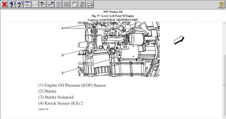pontiac g6 2 4 engine diagram chevy hhr 2 4 engine diagram