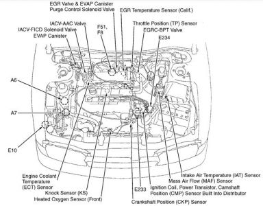 2000 infiniti qx4 diagram  2000  free engine image for