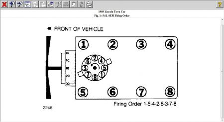 Lincoln Navigator Engine Diagram on 2005 2010 ford mustang fuel inertia switch reset location