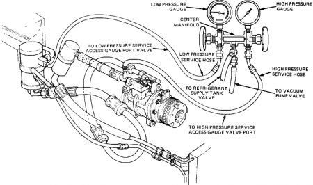 12900_lsp_1 2007 ford freestyle ac system diagram trusted wiring diagram