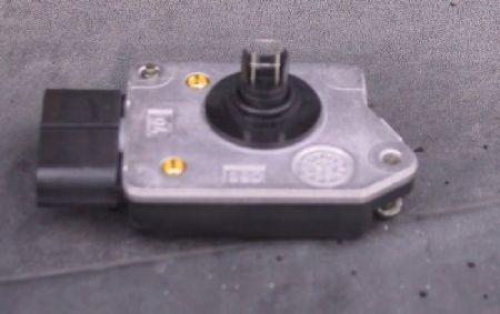 http://www.2carpros.com/forum/automotive_pictures/12900_maf_sensor_3.jpg