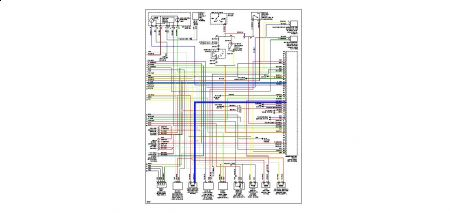 http://www.2carpros.com/forum/automotive_pictures/12900_main_relay1_2.jpg