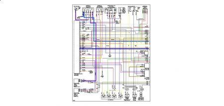 https://www.2carpros.com/forum/automotive_pictures/12900_main_relay_4.jpg