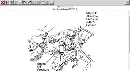 Buick 3800 Engine Diagram Oil Pressure Sending Unit likewise 95 Camaro Engine Diagram besides Chevrolet Camaro 1988 Chevy Camaro Fuel Pump Problem as well Ls1 Harness moreover Camaro Diagram Of Parts. on 1997 chevrolet camaro z28