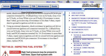 https://www.2carpros.com/forum/automotive_pictures/12900_ns5_1.jpg