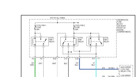 12900_o1_1 2002 pontiac montana cooling fans not engaging engine cooling 2000 pontiac montana wiring diagram at nearapp.co