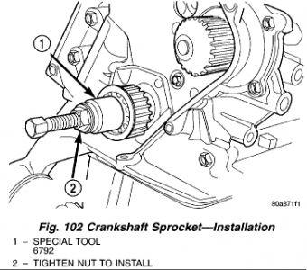 http://www.2carpros.com/forum/automotive_pictures/12900_o5_1.jpg