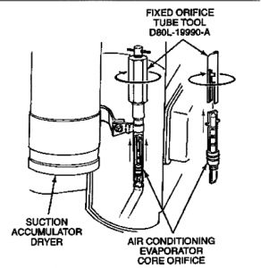 2002 Saturn Sc2 Engine Diagram besides P 0996b43f8037eba4 besides P0122 as well Tps Throttle Position Sensor furthermore Valve Body Unit General. on idle air control valve location