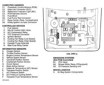 12900_o_6 1995 buick lesabre oil pressure sending unit engine mechanical  at crackthecode.co