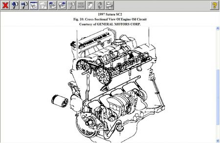 1995 Bmw 325i Wiring Diagram on buick stereo wiring diagram