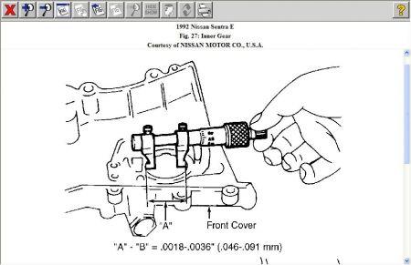 http://www.2carpros.com/forum/automotive_pictures/12900_oil_ppump_1.jpg
