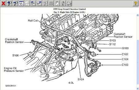 Edmiracle moreover 1997 Kia Engine Diagram in addition 2004 Grand Am Radio Wiring Harness additionally Nissan Sentra Radio Wiring Diagram also Toyota Corolla Automatic Transmission Diagram. on wiring harness for 2004 toyota 4runner