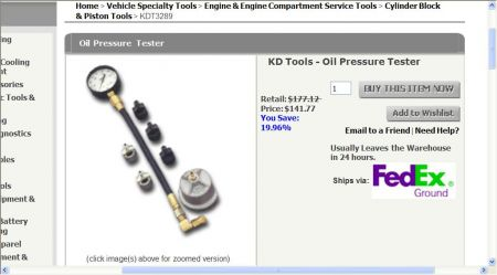 http://www.2carpros.com/forum/automotive_pictures/12900_oil_pressure_tester_1.jpg