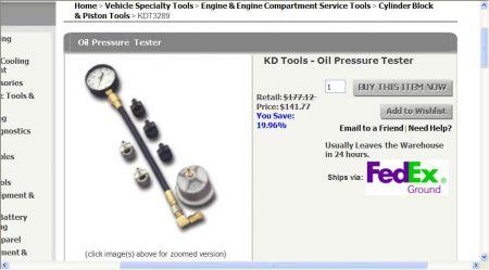 http://www.2carpros.com/forum/automotive_pictures/12900_oil_pressure_tester_1.jpg