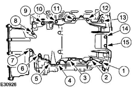 http://www.2carpros.com/forum/automotive_pictures/12900_op11_1.jpg