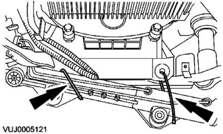 http://www.2carpros.com/forum/automotive_pictures/12900_op16_1.jpg