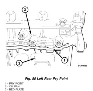1994 Buick Lesabre Firing Order Diagram furthermore 1991 Buick Skylark Wiring Diagram further 1992 Buick Lesabre Wiring Schematic together with F150 Blower Resistor furthermore 2000 Pontiac Grand Am Fuel Pump Location. on 1994 buick regal fuse box location