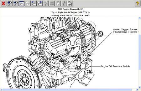 How To Clean A Chevy Blazer Egr Valve Ehow | Autos Post