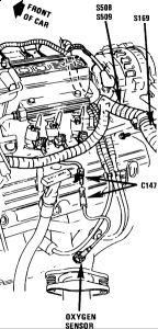 Ford Thunderbird57 likewise Cadillac Parts Catalog For 1975 furthermore Lincoln Wiring Diagrams Online likewise 1949 Plymouth Wiring Diagram as well Prd991. on 1948 cadillac wiring diagram