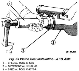 land rover 1998 engine diagram land rover discovery engine