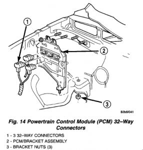 P 0900c152800ad9ee together with Fan Relay Wiring Diagram Pcm besides Jeep Grand Cherokee 2001 Jeep Grand Cherokee Pcm furthermore Faq About Engine Transmission Coolers also Jeep Wj Grand Cherokee 2002 Wj Limited. on 2005 jeep wrangler pcm wiring diagram