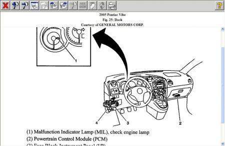 http://www.2carpros.com/forum/automotive_pictures/12900_pcm_23.jpg