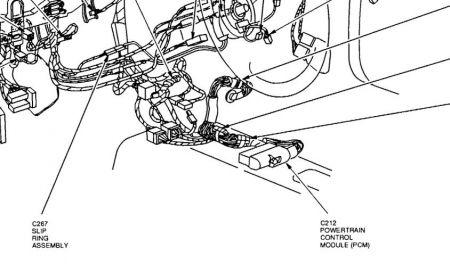 http://www.2carpros.com/forum/automotive_pictures/12900_pcm_36.jpg