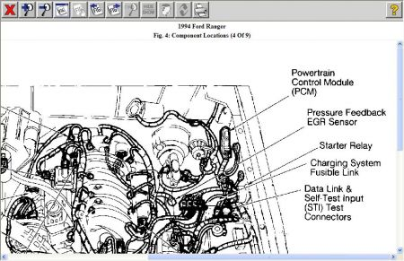 89 f250 ecm wiring diagram wiring diagram for you • 1994 ford bronco fuel pump 1994 engine image for 1999 f250 wiring diagram 1989 ford