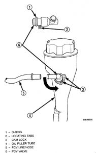 dakota blower motor resistor wiring diagram with Egr Valve Location 98 Ford Ranger on 1992 Plymouth Voyager Headlight Wiring Diagram moreover Saturn Ion Wiring Harness likewise Dodge Dakota Blower Motor Relay Location likewise 13918 Blend Door Problems Need More Air Out Vents besides T9303714 1999 dodge.
